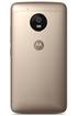 Motorola MOTO G5 OR photo 3
