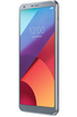 Lg G6 BLEU PLATINIUM photo 2