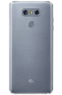 Lg G6 BLEU PLATINIUM photo 3