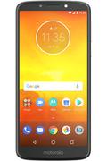Motorola E5 GRIS