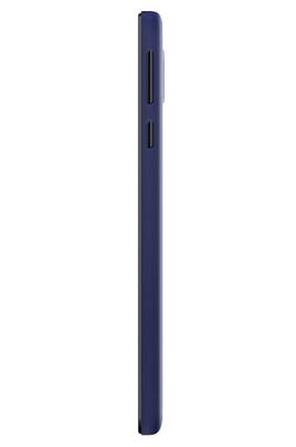Nokia NOKIA 1+ BLEU BS 8GO