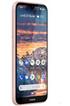 Nokia NOKIA 4.2 ROSE 32GO photo 2
