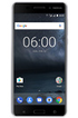 Nokia 6 ARGENT photo 1