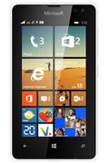 Nokia LUMIA 532 BLANC