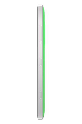 Nokia Lumia 830 Vert