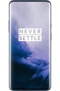 Oneplus 7 Pro Nebula Blue 8Go+256Go
