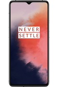 Oneplus 7T Frosted Silver 8GB+128GB