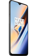 Oneplus 6T Midnight Black 128Go et 8Go RAM