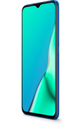 Oppo A9 128 Go Violet