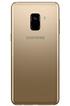 Samsung GALAXY A8 OR photo 4