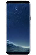 Samsung GALAXY S8 PLUS NOIR CARBONE