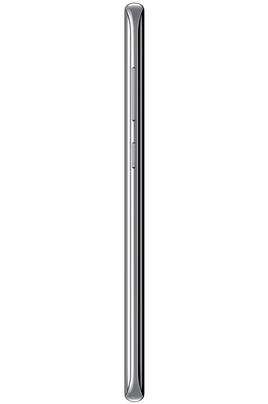 Samsung GALAXY S8 PLUS ARGENT POLAIRE