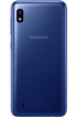 Samsung Galaxy A10 32Go bleu photo 4