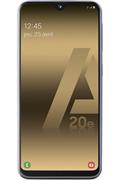 Samsung Galaxy A20e 32Go bleu
