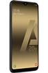 Samsung Galaxy A20e 32Go noir photo 2