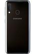Samsung Galaxy A20e 32Go noir photo 6