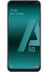 Samsung Galaxy A50 Bleu 128 Go