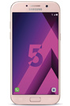 Samsung GALAXY A5 2017 ROSE photo 1