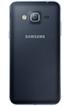 Samsung GALAXY J3 2016 NOIR photo 3