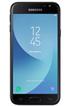 Samsung GALAXY J3 2017 NOIR photo 1