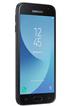 Samsung GALAXY J3 2017 NOIR photo 2