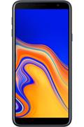 Samsung Galaxy J4+ Gold 32GO