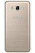 Samsung GALAXY J7 2016 OR photo 3