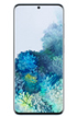Samsung Galaxy S20 Bleu 5G 128Go photo 1