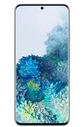 Samsung Galaxy S20 Bleu 5G 128Go