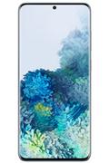 Samsung Galaxy S20+ Bleu 128Go