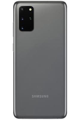 Samsung Galaxy S20+ Gris 128Go