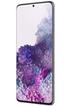 Samsung Galaxy S20+ Gris 128Go photo 2