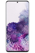 Samsung Galaxy S20+ Gris 5G 128Go