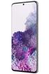 Samsung Galaxy S20 Gris 5G 128Go photo 2