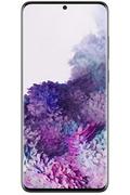 Samsung Galaxy S20+ Noir 128Go