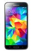 Samsung GALAXY S5 NOIR photo 1