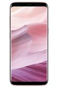 Samsung GALAXY S8 ROSE