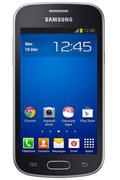 Samsung GALAXY TREND LITE NOIR