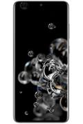Samsung Galaxy S20 Ultra Gris 5G 128Go