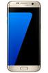 Samsung GALAXY S7 EDGE OR photo 1