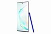 Samsung Galaxy Note10 Plus Silver 256GO photo 2