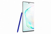 Samsung Galaxy Note10 Plus Silver 256GO photo 3