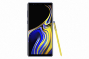 Samsung Galaxy Note9 bleu 128 Go