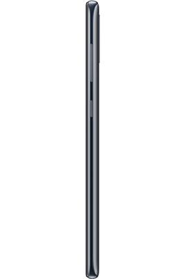 Samsung PACK GALAXY A50 NOIR