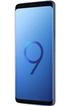 Samsung GALAXY S9 BLEU photo 3