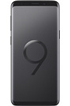 Samsung GALAXY S9 NOIR photo 1
