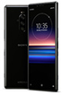Sony Pack Xperia 1 + Casque Wh-1000XM3 photo 4