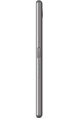 Sony Xperia 10 SILVER 64GO