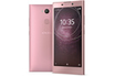 Sony SONY XPERIA L2 DS 16GO ROSE photo 5