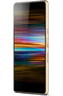 Sony XPERIA L3 GOLD 32GO photo 2